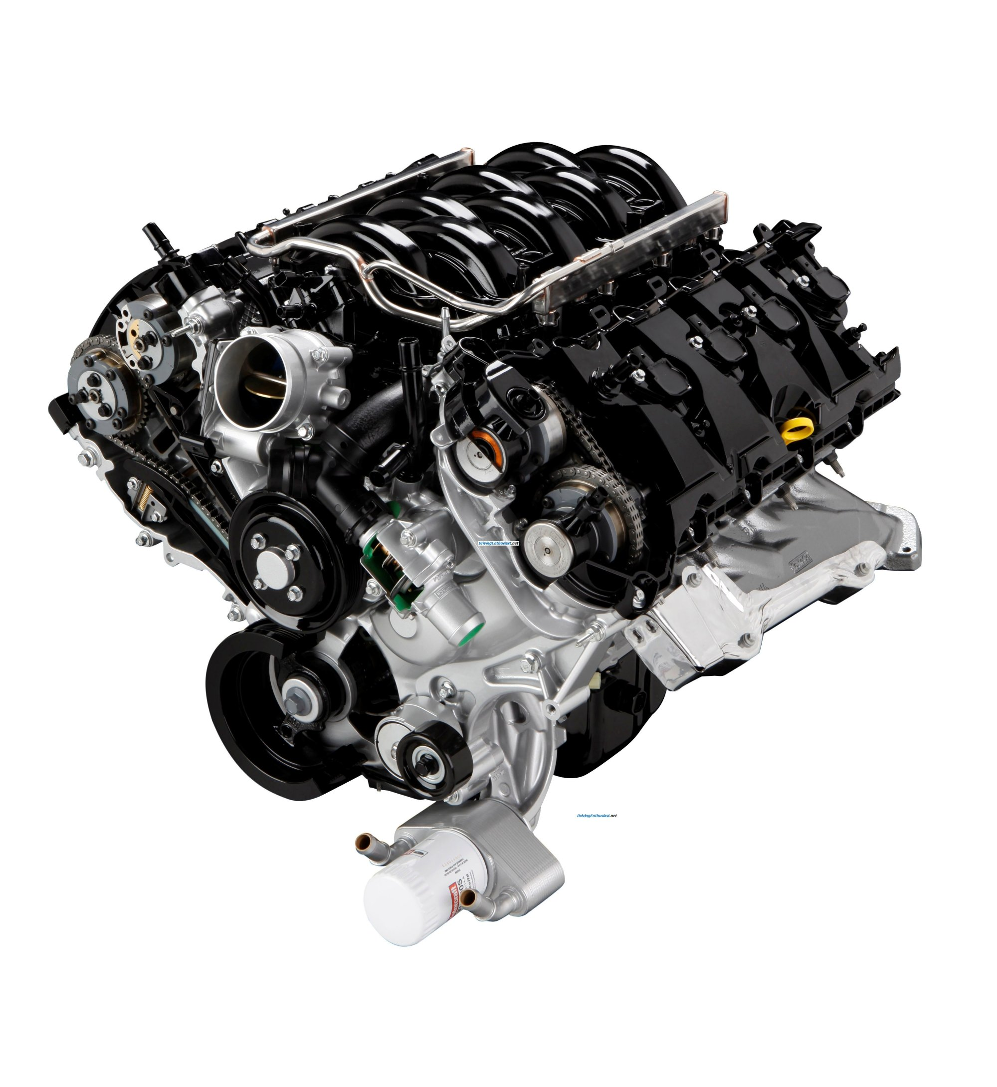 hight resolution of drivingenthusiast 5 0 v 8 coyote 2011 2015 f 150 2015 f 150 diesel engine 2015 f 150 diesel engine