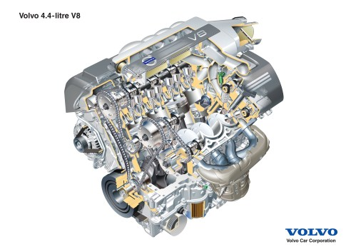 small resolution of chevy 5 3 engine diagram car tuning chevy get free image 09 pontiac