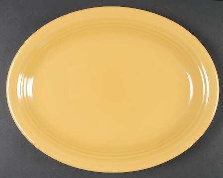 Dating fiestaware colors