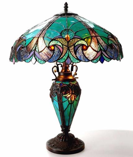 Desk Lamp 8