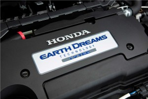 Earth-Dreams-Technology-Engine