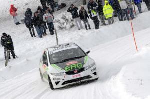 Rally-Monte-Carlo--2013