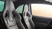 Opel-News_ADAM_S_Concept_384x216_290421