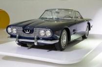 Maserati012