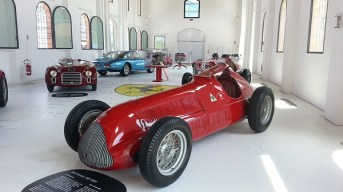 Maserati016