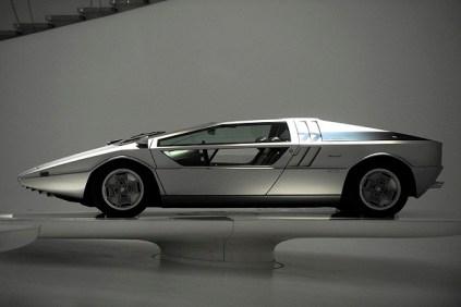 Maserati5
