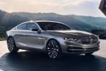 BMW-Pininfarina-Gran-Lusso-Coupe-2