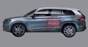 New-2017-Skoda-Kodiaq-SUV-0