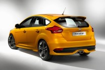 New Ford Focus ST-04[2]