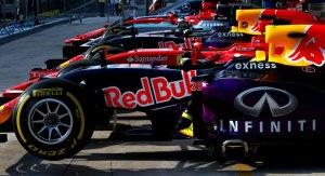 redbull-engine-deal-2016-1a