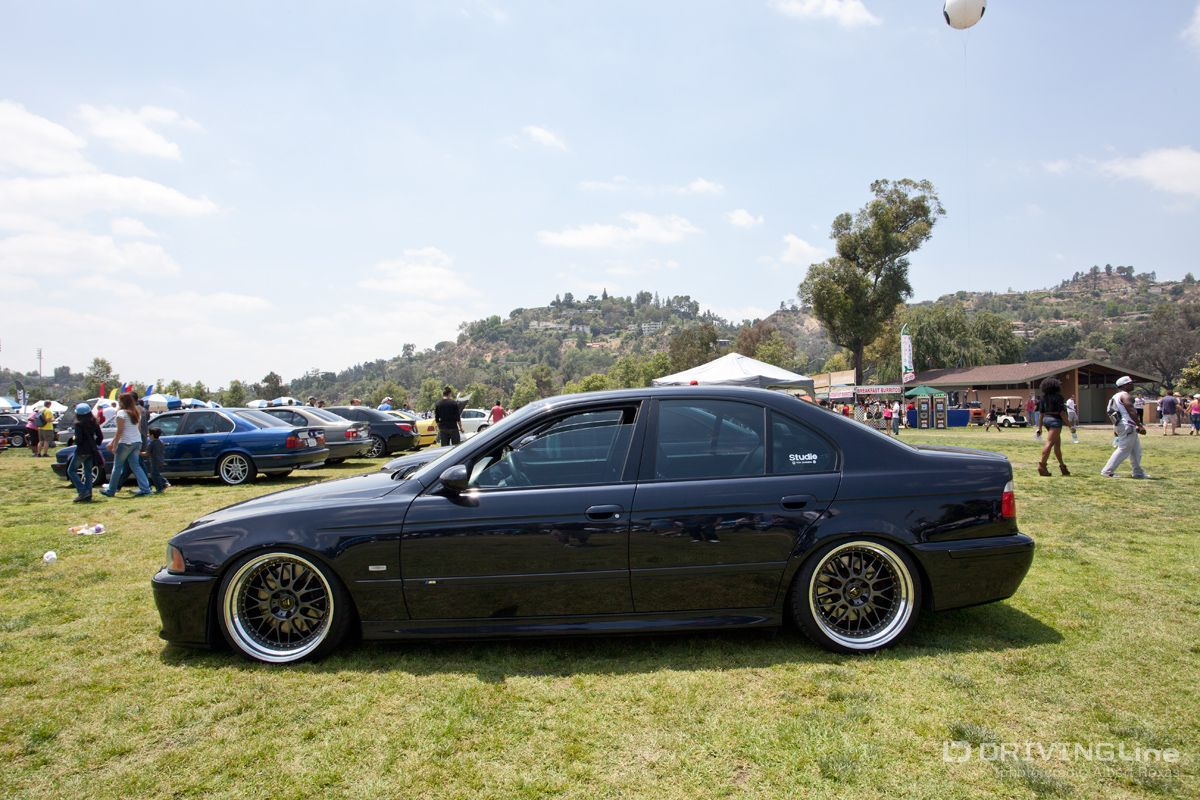 hight resolution of bmw m5 e39 aftermarket wheels page 286 bmw m5 forum and m6 forumspage 286 bmw m5
