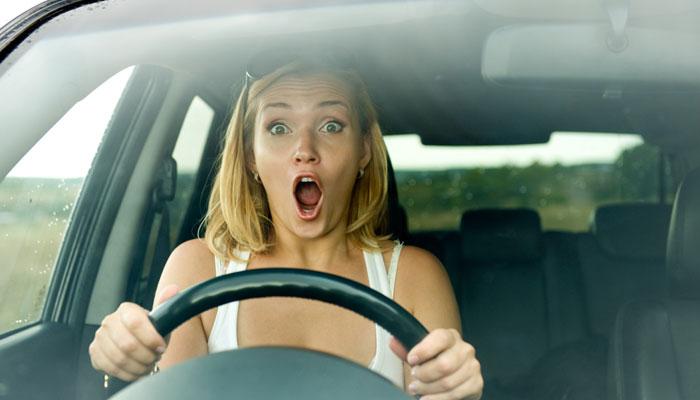 careless-driving