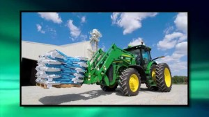 John Deere Final Tier 4/Stage IV Customer Operations Video