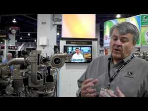 How Cooled EGR Engines Meet IT4 Regulations with Doug Laudick