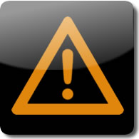 Honda Dashboard Warning Light Symbols  Driving Test Tips
