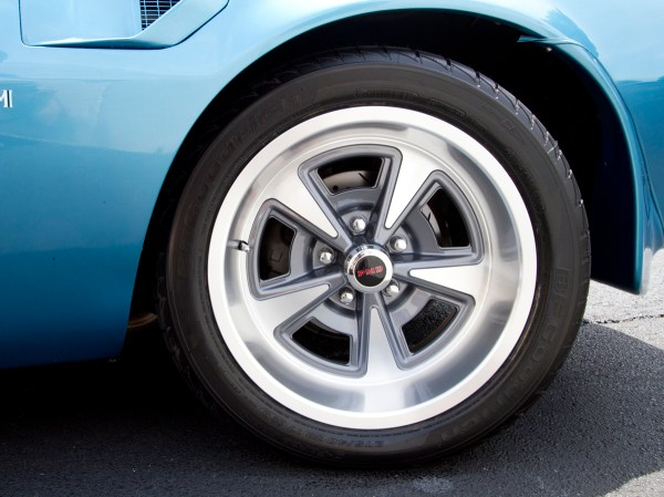 20 Mopar Speedometer Gear Color Chart Pictures And Ideas On Meta