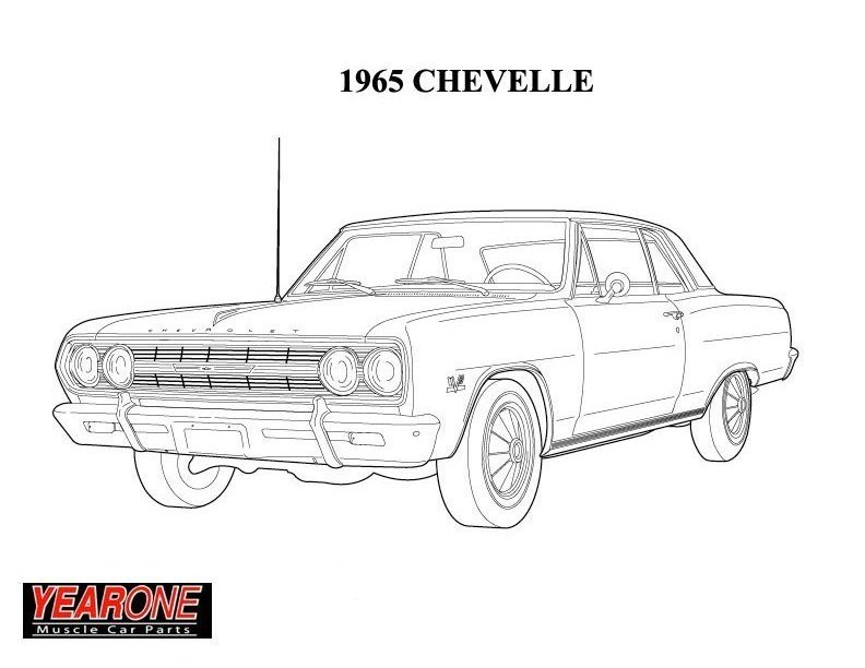 Page 2 « Chevrolet Vehicles : Drivin' It Home