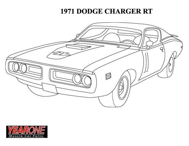 Page 2 « Mopar Vehicles : Drivin' It Home