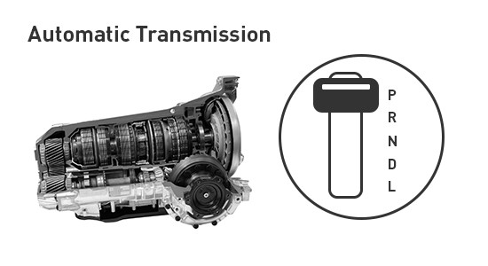 Manual vs. Automatic Transmission: Which Is Better For You