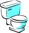 op-clipart-toilet-clip-art1-1-copy