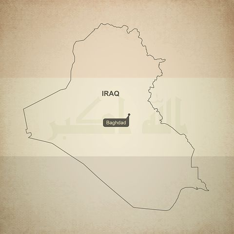 The Dangers Of Sectarian Leadership – Lessons From Iraq