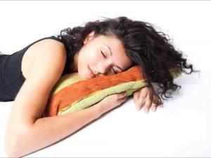 Better Sleep, New You