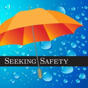 seeking-safety