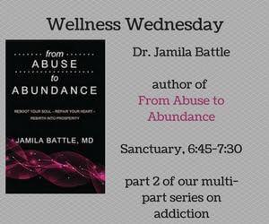 wellness-wednesday