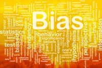 5 Lessons on Implicit Bias From Nelson Mandela