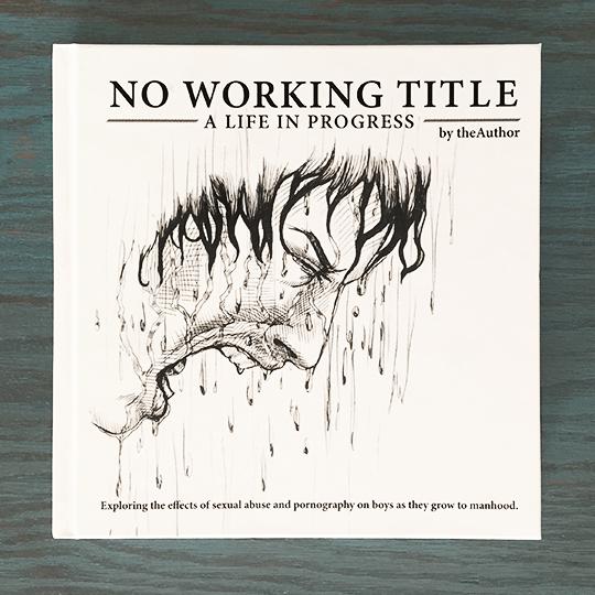 No Working Title #drjohnaking #noworkingtitle