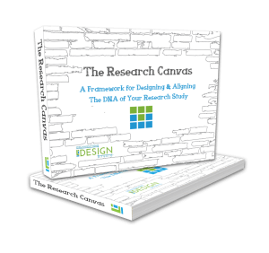 The Research Canvas