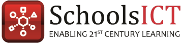 SchoolsICT Ltd logo