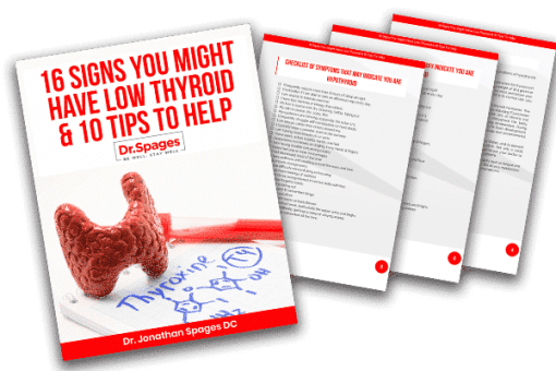 16 Signs Of Low Thyroid And 10 Tips That Help