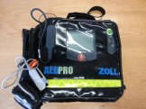 Zoll AEDPRO