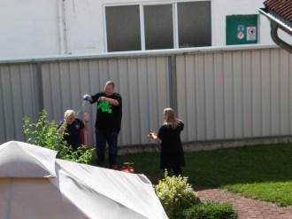 2012-08-04 - JRK - Gruppenstunde 051