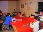 2012-12-08 - JRK - Nikolausbasteln 018