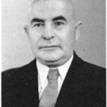 Johannes Fasser (1935-?)