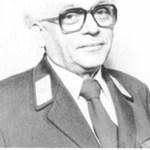 Karl Lücke (1961-1964)