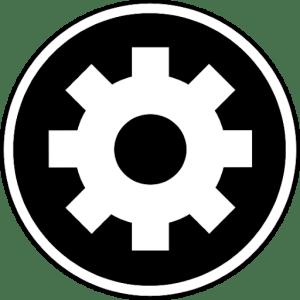 logo-technik-und-sicherheit