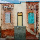 MT_Walkerville_Triptych