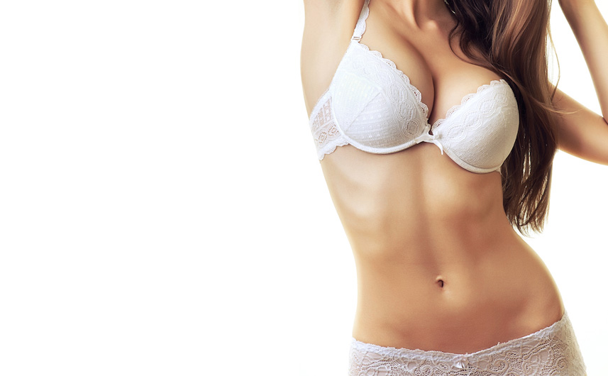 Breast Enhancement Procedures Boca Raton, FL