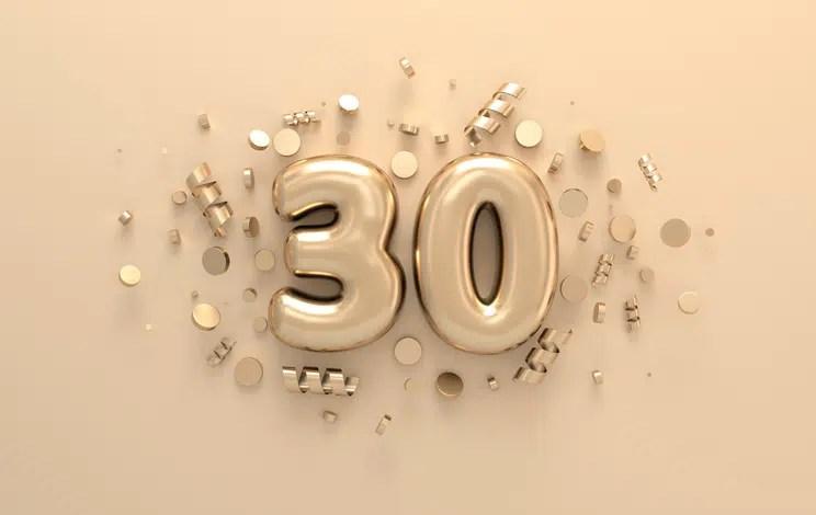 30th Anniversay - Boca Raton Plastic Surgery Center