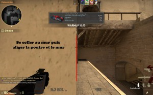 smoke_flamme_caisse_placement