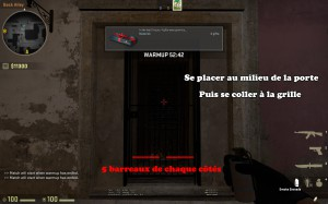 smoke_sortieCuisine_placement