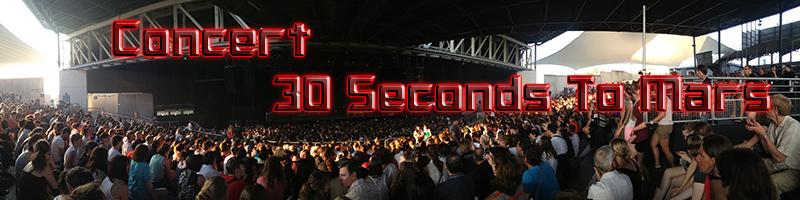 concert_30STM