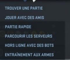 menu_jouer