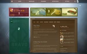 menu_sommaire