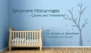 Recurrent-Miscarriages_24_02_16