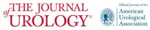 journal of urology