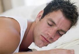 How To Prevent Hormonal Imbalance In Men